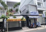 Bán nhà 138 đường 79 phường tân quy Q7diện tích9.85x18,5m dang cho thuê 45 triệu/tháng