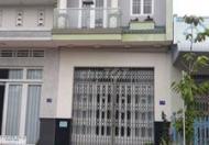 Chính chủ bán Nhà Thị xã Tân Châu, An Giang 144m²