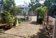 Cần bán nhà 2 mặt tiền thích hợp kinh doanh buôn bán, gần trường học tại phường Xuân An, Tp. Long Khánh