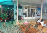 Bán nhà chính chủ còn mới, hiện đang kinh doanh coffee tại phường Xuân Lập, Tp. Long Khánh, Đồng Nai