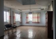 Lầu 3 diện tích 100 m2 có phòng lớn Cây Keo cần cho thuê