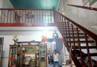 Bán nhà cấp 3 chính chủ giá 2 tỷ 7 có thương lượng tại phường Xuân Thanh, tp. Long Khánh