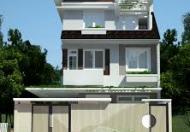 Cần tiền bán gấp nhà mặt tiền đường VĨNH VIỄN , P.4 , Q.10 . Giá : 10.5 tỷ , nhà trệt , 4 lầu