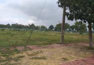 Chính chủ cần bán đất  KDC  Long Tân City, Nhơn Trạch, 8.5 triệu/m2, SHR