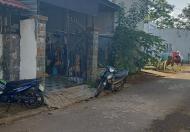 Cần tiền làm ăn bán gấp nhà tại phường Xuân Hòa, Tp. Long Khánh, Đồng Nai