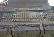 Bán nhà phố Minh Khai DT 34m2 , 5 tầng, MT 3.6m, giá cực sốc 3.45 tỷ. LH 0968231479