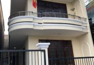 Chính chủ cần bán nhà khu Đông Hoà ( qua cầu Cẩm Lệ ), Quận Cẩm Lệ, Tp. Đà Nẵng