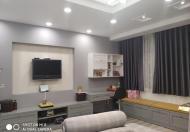 Lô góc khu VIP BÌNH LỢI 5m x 20m, 4 lầu, hệ thống SMART home