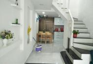 Bán nhà HXH Lê Văn Sỹ, phường 13, Phú Nhuận