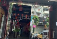 Cho thuê nhà mặt phố Ô Chợ Dừa  43m x 5T có 8 phòng khép kín vị trí đẹp.