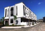 Mời thuê nhà mặt tiền, kinh doanh tốt, giá 15tr-20tr/3 tầng. LH: 0978591194