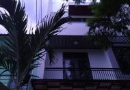 Nhà cho thuê - Khu AN THƯỢNG - đà nẵng - 22 triệu / tháng