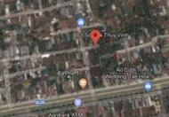 Cần bán đất Tân Hòa đối diện Agribank tại Đường Phạm Văn Đồng, Phường Tân Hoà, Thành phố Buôn Ma
