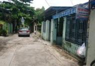 Chính chủ cần bán nhà cấp 4 tại : Hòa An - Tôn Đản - Cẩm Lệ - Đà Nẵng