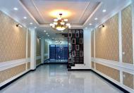 Bán liền kề kinh doanh siêu lợi nhuận , nhà mới xây, thiết kế hiện đại, vỉa hè rộng thoáng. Lh: 0975829612