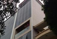 Bán nhà đường Nguyễn Thị Định 56/60m2 9,2 tỷ LH 0867670748