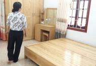 Cần bán nhà gần Phố Nguyễn Ngọc Nại, mới-đẹp-rẻ, 42m²x4 tầng, 3.4 tỷ.