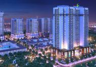 Bán Chung cư Thanh Xuân Complex - Hapulico 24T3 - Thanh toán 50% Nhận nhà ở ngay