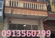 Bán nhà mặt phố Lê Quý Đôn Hà Đông 52m2, KD 3,8 tỷ thương lượng