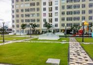 Cần bán căn hộ chung cư Giai Việt Samland, Diện tích:115m2, giá 3.2tỷ ( sổ hồng ) . Xem nhà liên hệ : Trang 0938.610.449 – 0934.05...