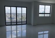 Bán căn hộ angia skyline quận 7 dt107m2 giá 3,35 tỷ lh DƯơng: 0903949481