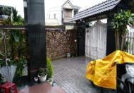 Chính chủ cần cho thuê biệt thự mini tại đường Phan Chu Trinh, Phường 9, Đà Lạt, tỉnh Lâm Đồng