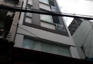 Độc nhất một căn Phan Văn Trị, Bình Thạnh 4x12 hxh ngang 4m 5.5 tỷ