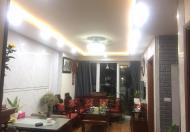 Bán gấp căn hộ chung cư 72m2 ,giá 1 tỷ 260 ,khu geemek 2 đường lê trọng tấn ,xã An Khánh ,Hoài Đức ,Hà Nội,LH 0936320016.