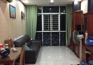 Cần bán gấp căn hộ chung cư Hoàng Anh 1, Diện tích:106m2, giá 2.6tỷ ( sổ hồng ) . Xem nhà liên hệ : Trang 0938.610.449 – 0934.056....