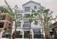 Mua ngay Shophouse Khai Sơn trước khi tăng giá, CK 15% giảm sốc 1 tỷ