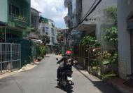 Bán nhà mới Lê Quang Định, Bình Thạnh giá siêu hót chỉ 5.5 tỷ, 48m2, hxh