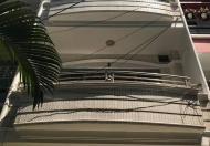 Bán nhà mới Phan Bội Châu, Bình Thạnh giá siêu hót chỉ 5.5 tỷ, 48m2, hxh
