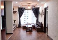 Chính chủ bán căn góc số 10 chung cư An Bình City - Giá 2 tỷ 850 triệu (Có thương Lượng)