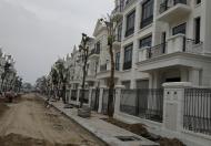 Chỉ với 1,4 tỷ sở hữu ngay căn nhà phố liền kề với diện tích 84m2 ngay vị trí đắc địa