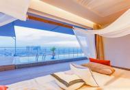 33  tỷ - Penhouse Đảo Kim Cương, 302m, hồ bơi riêng,  view sông + quà tặng 15 tr