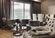 Bán căn hộ chung cư tại The Sapphire Residence - Thành phố Hạ Long - Quảng Ninh