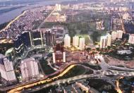 HOT...Xuất hiện 1 căn 92m2 tòa A2 dự án IA20 Ciputra giá gốc 18.5tr/m2 đã( VAT)CHÊNH RẺ,giá chỉ 1tỷ9