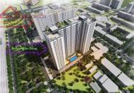 Dự án Bcons Miền Đông - Giá tốt nhất thị trường. Hotline : 039.401.1765
