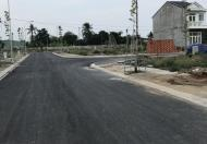 Cần bán 2 lô liền kề mặt đường Hương Lộ 2 đối diện sân golf 9tr/m2, LH: 0987.064.245
