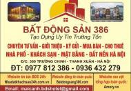 Nhadatkhachsan24h.com.vn - Mua Bán Cho Thuê Nhà Đất Khách Sạn Toàn Quốc