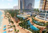 Sunbay Park hotel, resort Phan Rang - tổ hợp nghỉ dưỡng giải trí biển lớn nhất Nam Trung Bộ