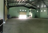 Bán xưởng mặt tiền đường Bùi Thị Điệt - xã Phạm Văn Cội - Củ Chi Gía Rẻ Như Tặng :3