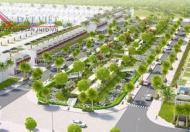 Đồng Văn Green Park - Đầu tư là thắng - cơ hội an cư, đầu tư sinh lời Tốt nhất Hà Nam. Hotline