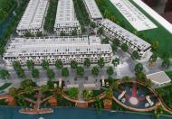 Cơ hội cuối để sở hữu và đầu tư nhà biệt thự giá nhà phố Thới An. Sát Gò Vấp LH 0971801902