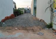 Đất xây dựng ở khu dân cư hiện hữu xã vĩnh lộc B Huyện Bình chánh
