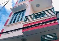 Bán nhà đẹp Phan Tây Hồ - Phú Nhuận – Giá 6,6 tỷ.