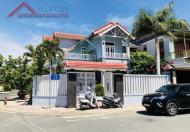 Cho Thuê Biệt Thự Giá Rẻ Nha Trang Khánh Hòa