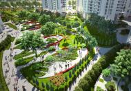 Eco Green Saigon  Bản Hòa Tấu Giữa Thiên Nhiên Và Công Nghệ