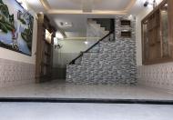Bán nhà đường Bạch Đằng – Hẻm xe hơi – 67m2 – Chỉ 6 tỷ