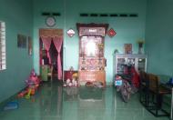 Chính chủ cần bán nhà đất tại Hẻm 35, Điện Biên Phủ, Phường Ninh Thạnh, Thành phố Tây Ninh, Tây